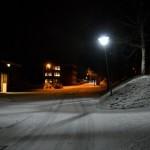 Norwegian run n.58#Ås