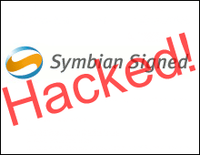 Symbian Hack, Certificare senza SymbianSigned